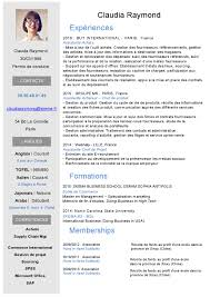 Marketing Resume Objectives Examples Resume Peppapp Resume