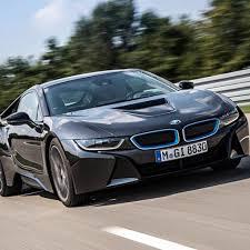 Coupe Series msrp bmw i8 : BMW i8 Rental Las Vegas - Las Vegas Exotic & Sports Car Rent