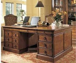 remarkable antique office chair. Fullsize Of Remarkable Home Office Furniture Vintage Desk Homeoffice Set Decor Antique Chair