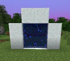 Are Dream Catchers Portals For Demons Spirit Portal Witchery Mod for Minecraft 29
