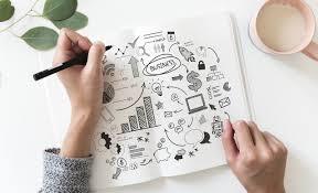 Factors To Consider When Designing 6 Factors To Consider When Designing A Sustainable