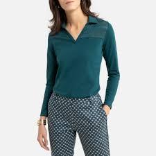 Купить зеленую женскую <b>футболку</b> по привлекательной цене ...