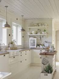 home office country kitchen ideas white cabinets. Perfect Country Home Office Country Kitchen Ideas White Cabinets Unique 2724 Best  Images On Pinterest To T