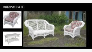 patio garden tyre chairs pretoria