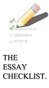 acquire swiftly essay now at decent rate fast essays atlas home university written documents and also distribute their knowledge and experience each other 24 7 regardless of fast essay co uk urgent essay