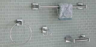 Bathroom Accessories Cs Series Bathroom Accessories American Standard
