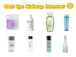 best natural makeup remover page 2 makeup ideas reviews 2017 best eye makeup remover best