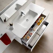 roca are considered to be the makers of everything for bathrooms and the quality range of s include baths and basins taps and showers bathroom