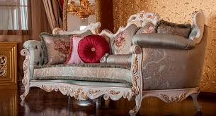 furniture stores in uae dubai sharjah gusto furniture