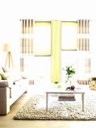 Bad Fenster Vorhang Schön Luxus 20 Fenster Gardinen Ideen Konzept