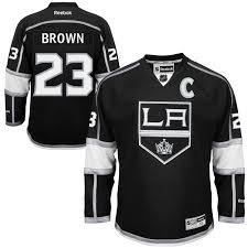 Brown Jersey Jersey Dustin Brown Brown Jersey Brown Dustin Dustin Dustin Dustin Jersey cffcdabbaddadbdea|Being A Boston Sports Fan