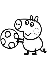 Peppa Pig 008 Kinderfilmpjes