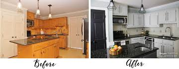 Renovate Kitchen Diy Kitchen Renovation Ideas From Bloggers Real Life People