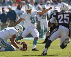 Chargers Depth Chart 2014 Chargers Vs Dolphins Final Score Miami Destroys San Diego