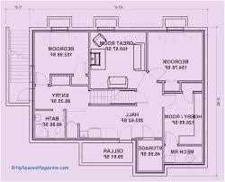 87 Best Of House Design Elevation India - New York Spaces Magazine