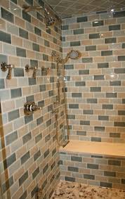 Best Images About Bathroom Tile Inspiration On Pinterest - Glazed bathroom tile