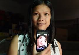 Za dating site asian girls