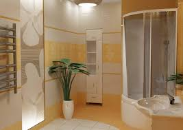 images of bathroom tile motif of ceramic bathroom tile images
