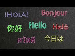 Interpreter Job Description Interpreters And Translators Jobs Career Salary And