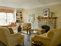 modern living room color ideas 86 best living room images on pinterest home ideas interior