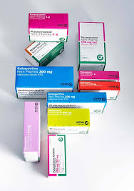 Medical Product Packaging Design 20 Attractive Pharmaceutical Packaging Design Inspiration