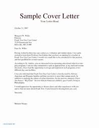 Free Sample Cover Letter Letters Unbelievable For Job Application In