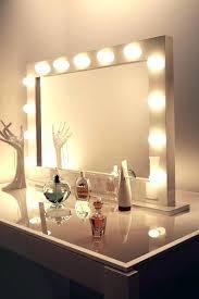 ikea vanity mirror architecture enjoyable light bulbs for vanity mirrors mirror with full image light bulbs ikea vanity mirror