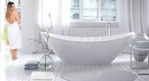 bathroom baths nz. gorgeous freestanding baths bathroom nz b