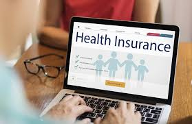 top 11 tips on how to health insurance health insurance resource center health coverage fast