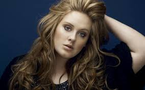 List Of Female Singers List Of Fortune And Wonders Top 10 Popular Female Singers In The
