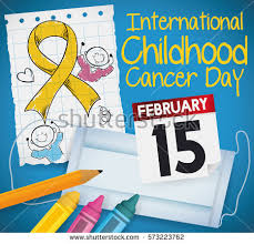 Small Picture Childhood Cancer Stock Images Royalty Free Images Vectors