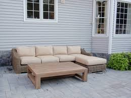 outdoor furniture restoration hardware. Home Interior: Easily Restoration Hardware Outdoor Furniture Living By Outdoors Area Pinterest From A
