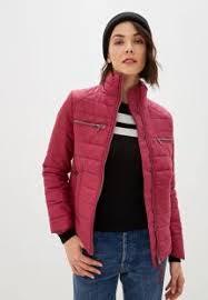 Распродажа одежды <b>GIORGIO DI MARE</b> - купить в официальном ...
