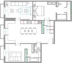 Stunning Home Layout Designer Ideas - Decorating Design Ideas .
