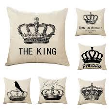 popular cool decorative pillowsbuy cheap cool decorative pillows