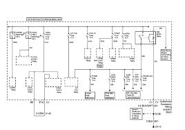buick lesabre window wiring diagram wiring diagram and hernes buick lesabre wiring diagram 200 home diagrams