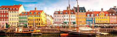 Luxury Denmark Tour Packages and ...