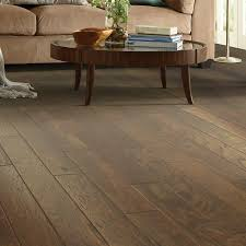 nottoway hickory weathered saddle best rated engineered wood flooring shaw smokehouse western in thick x wide
