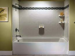 bathroom tub and shower inserts. compact bathtub shower inserts lowes 147 liner kits a amazing bathroom tub and