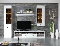 units design in living alluring living room cabinet designs units design in living alluring living room