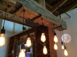 reclaimed wood chandelier rustic reclaimed wood chandelier uk