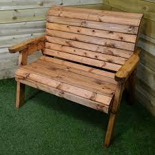 ideas small on home diy wooden garden bench design plans plans pdf diy wooden garden with garden bench design plans