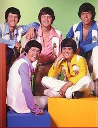 The Osmond Brothers Back in the day | Osmond, My childhood memories, The  osmonds
