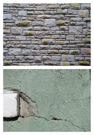 Stucco Vs Stone The Problem They Both Share Ai Restoration - Exterior stucco finishes