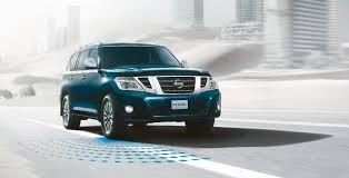 Nissan Patrol Colour Chart New Colours And Tech For 2019 Nissan Patrol Wheels