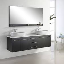 64 Bathroom Vanity Bathroom Cabinet Bathroom Cabinet Suppliers And Manufacturers At