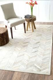 wealth grey area rug 9x12 chevron rugs 9 12 canada residenciarusc com