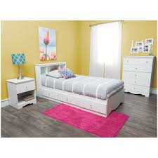 Kids Bedroom Furniture Sets Cheap Picture Of Complete Crystal Ethan Allen  Pirate Costco Blue White Bun Childrens Oeuf Bunk Used Stores Modern Design  Pottery ...