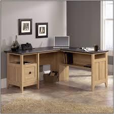 sauder desk replacement parts whitevan