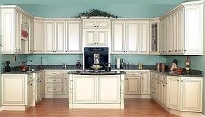 average cost to paint kitchen cabinets. How Much Does It Cost To Paint Kitchen Cabinets Cabinet Average